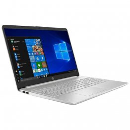 Notebook HP 15-DY1024WM I3-1005G1 15.6""