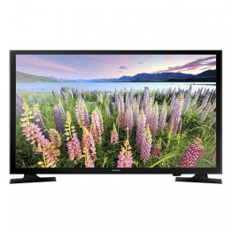 TV Smart Led 49'' SAMSUNG UN49J5200